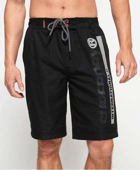Superdry Superdry Board Shorts