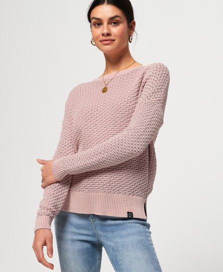 e1b5f903cb6b62 Superdry DE: Damen Strickjacken | Damen Cardigan | Damen Strickpullover