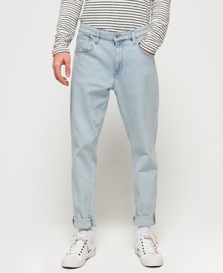 Superdry Conor Taper Jeans