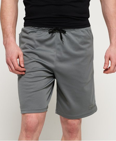 Superdry Short décontracté Active