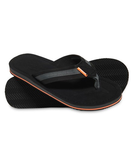 Superdry Chanclas Cove 2.0