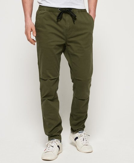 Superdry Pantalon fonctionnel Core thumbnail 1