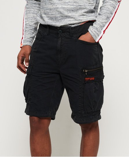 3c979e014a41b Mens Shorts | Mens Smart Shorts & Casual Shorts | Superdry
