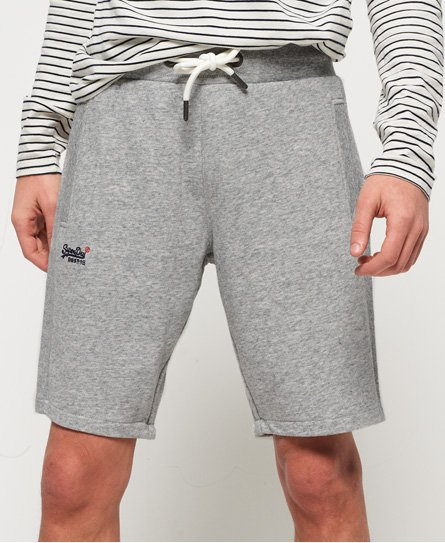 Superdry Short léger Orange Label