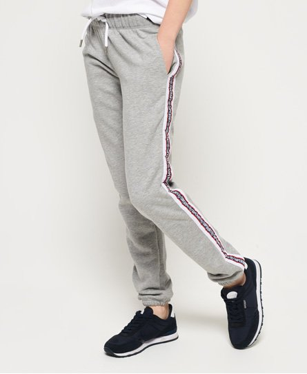 Superdry Alicia Joggers
