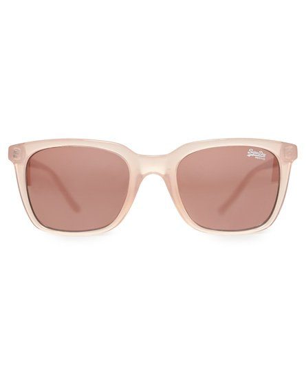SDR Mia Sunglasses