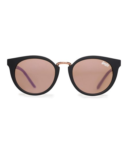 SDR Aubrey Sunglasses