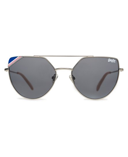 Superdry SDR Amelia Sunglasses