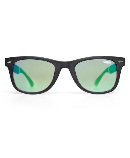 SDR Solent Sonnenbrille