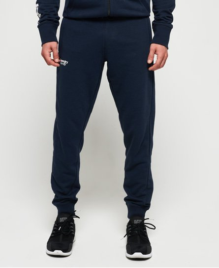 Superdry Pantalon de survêtement Core Sport