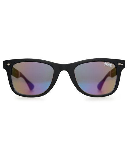 SDR Solent Sunglasses
