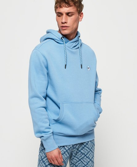 Superdry Sweat à capuche Collective