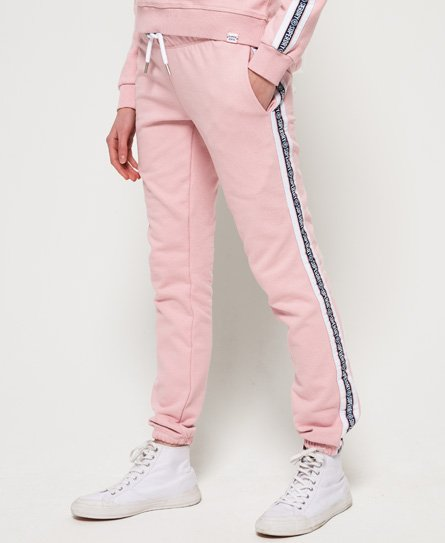 Superdry Alicia Jogginghose