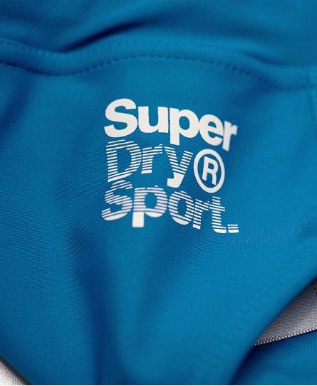 1a141ad70b Superdry Superdry Sport Swim Trunks - Mens Swimwear