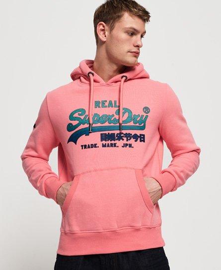 a6f9af36 Hoodies | Mens Hoodies & Mens Sweatshirts | Superdry