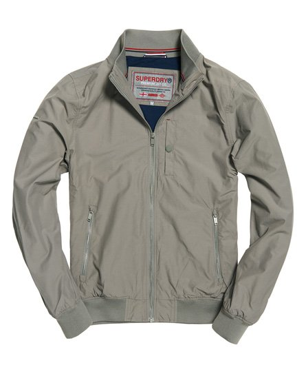 Superdry Lukas Jacket