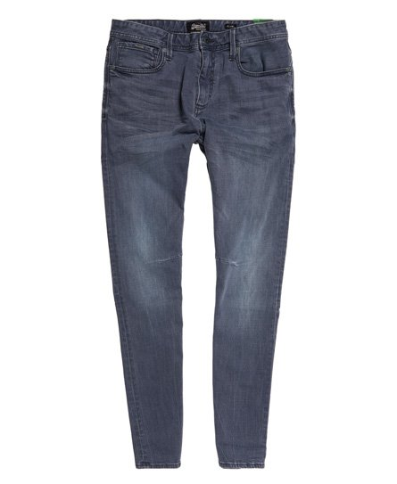 Mens Trousers Sale