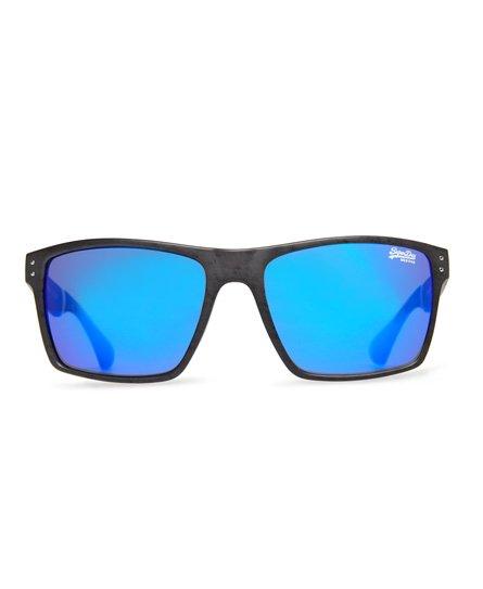 SDR Yakima Sonnenbrille151136