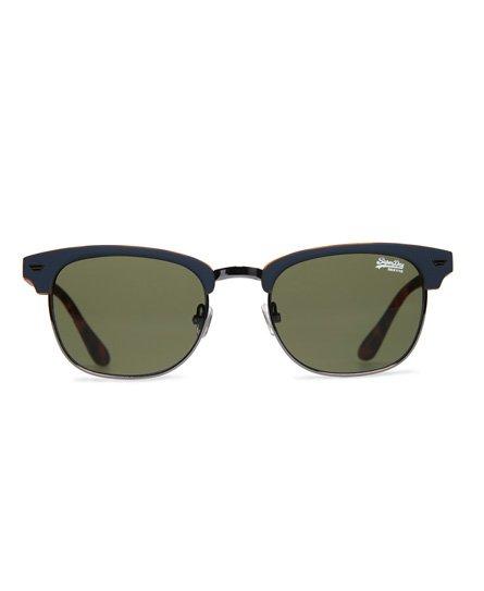 Superdry Gafas de sol SDR Leo
