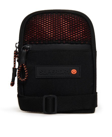 393c1b74 Mens Bags | Backpacks & Rucksacks for Men | Superdry