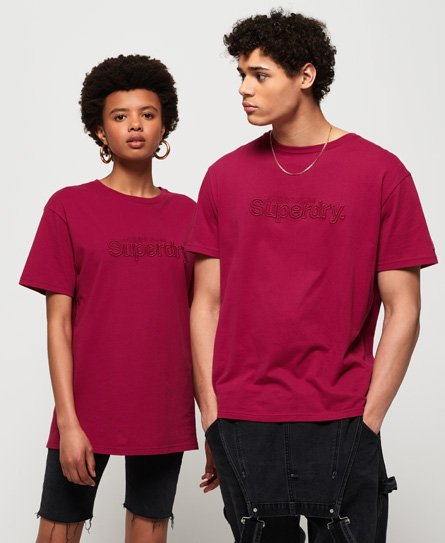 Superdry The Fredrickson T-Shirt