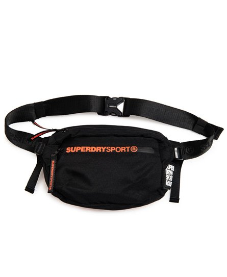 f5cc81513f71 Superdry Bags - Womens Bags, Backpacks, Rucksacks