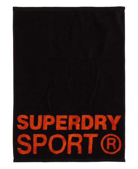 Superdry Sports Small Towel