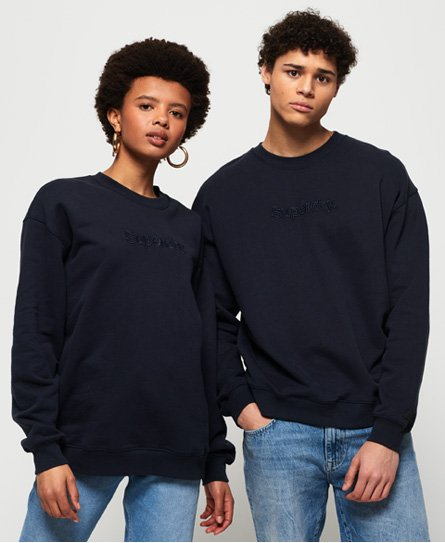 Superdry Carey Sweatshirt