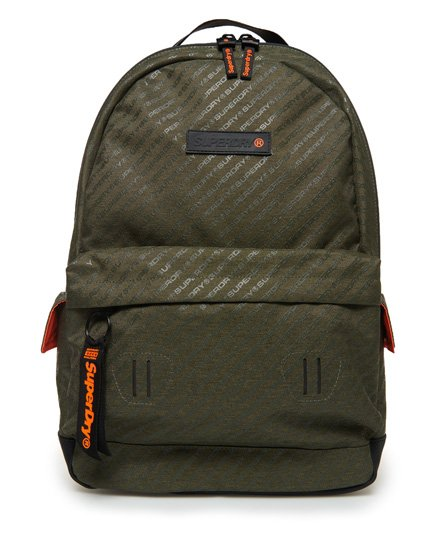 Superdry Sac à dos Hollow Montana