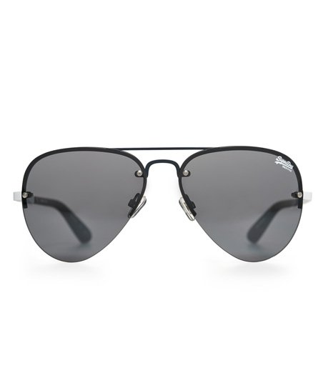 Superdry SDR Micah Sunglasses
