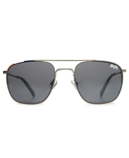 Superdry Gafas de sol SDR Glacius