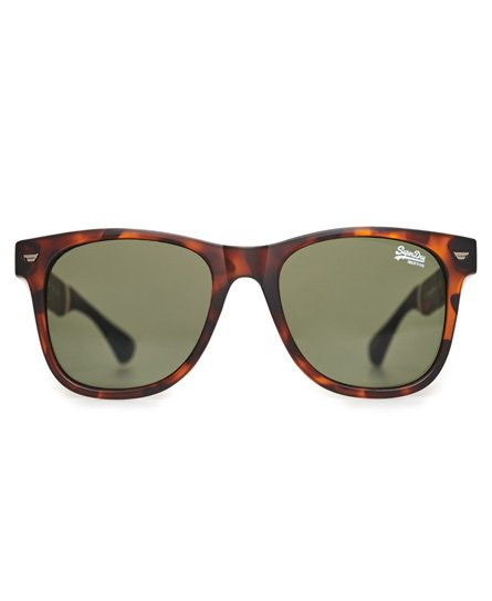 Superdry Occhiali da sole SDR Superfarer