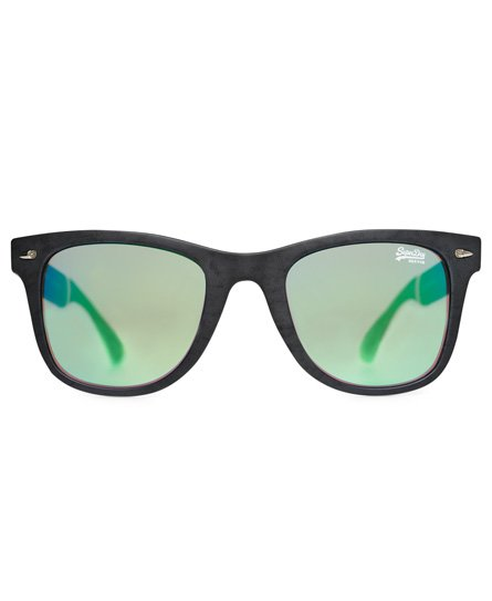 Superdry SDR Solent Sunglasses