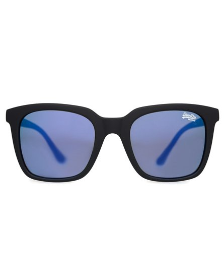 Superdry SDR Mia Sonnenbrille