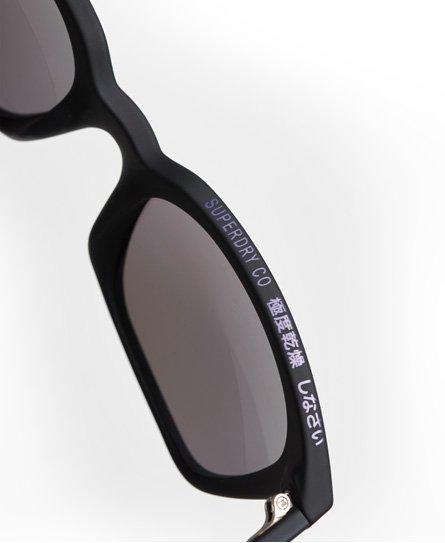 ae5dd106e0a2 Superdry SDR Mia solbriller - Damer Solbriller