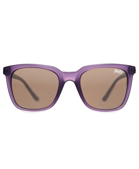 5d4931da496 Designer Ladies Sunglasses - Shop Womens Sunglasses Online