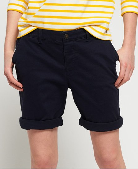 Superdry Short chino City