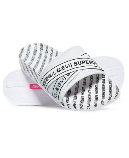 Superdry Chanclas Tape Beach