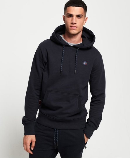 Fitness Hoodie Heren.Hoodies Mens Hoodies Mens Sweatshirts Superdry