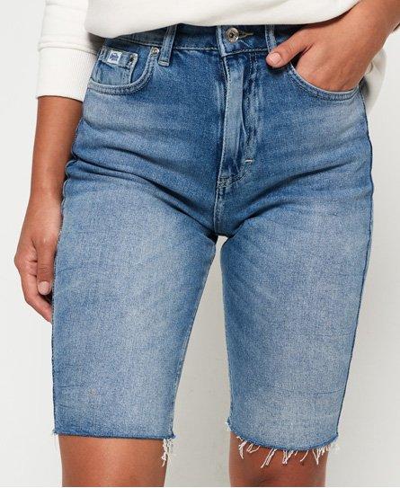 Superdry Kari Longline Shorts
