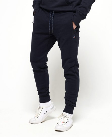 8c2cf896c24f29 Mens Joggers | Classic Fit & Skinny Jogging Bottoms For Men | Superdry