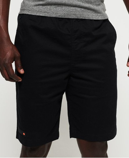 Superdry World Wide Chino Shorts