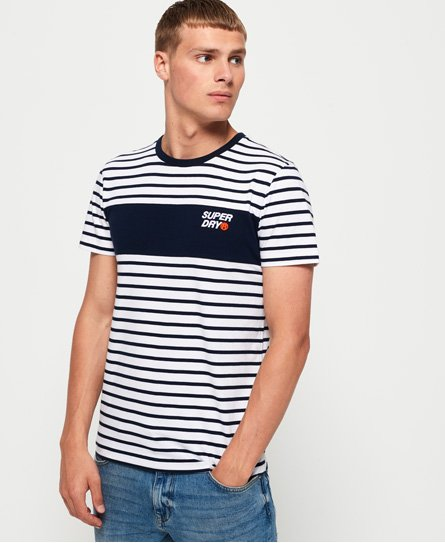 5235ef8d9 Mens Shirts | Casual Shirts For Men | Superdry