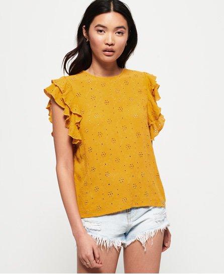 Superdry Emilie T-shirt