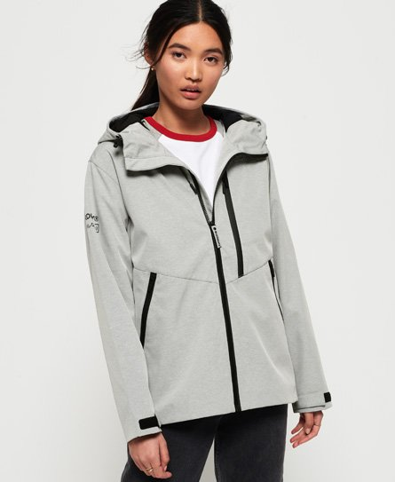 Superdry Eclipse SD-Windcheater Jacket thumbnail 1