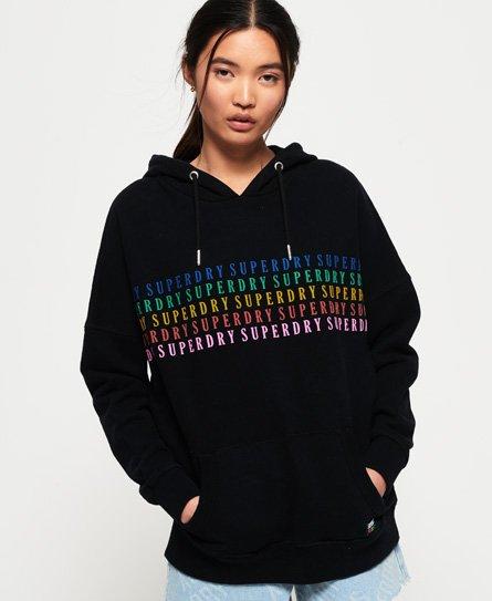 72f0d1255215ec Hoodies for Women | Ladies Sweatshirts | Superdry
