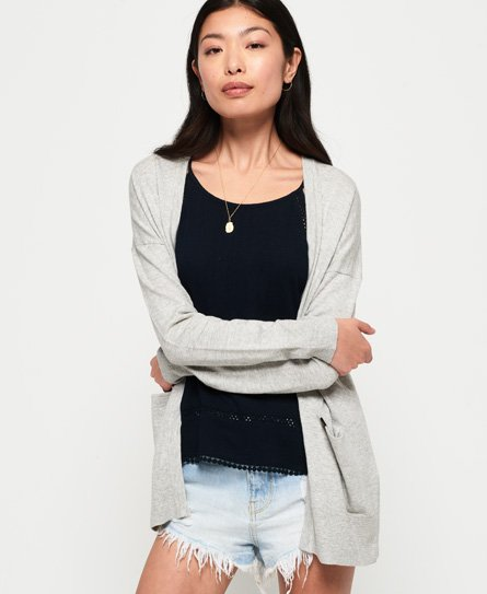 c0a81de9d6ac6e Womens Knitwear | Knitted Jumpers & Cardigans | Superdry
