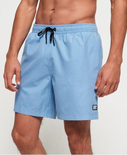 Superdry Superdry Surplus Swim Shorts