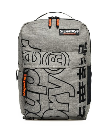 7ae51b5680 Superdry FR: Besace | Sac Homme | Sac a dos Homme