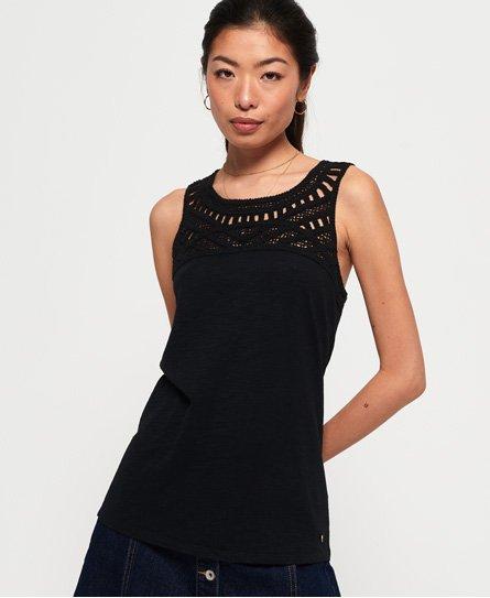 2235ede6 Superdry CA: Womens Sweats   Tops For Women   Sweatshirts For Women